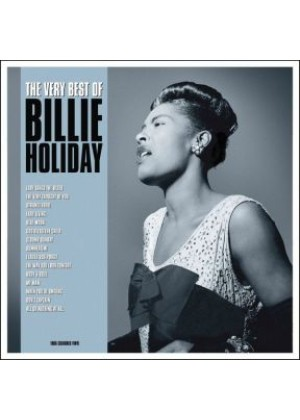 The Very Best Of (180g Electric Blue Vinyl)