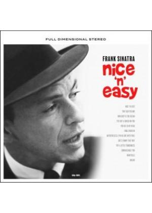 Nice 'n' Easy (180g LP)
