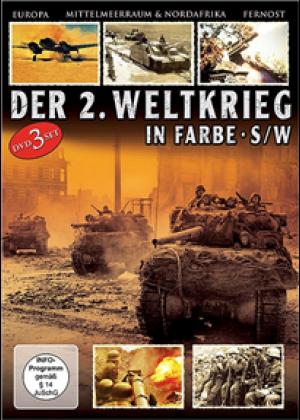 Panzer-Divisionen, Sturmtruppen, Panzer-Abwehr