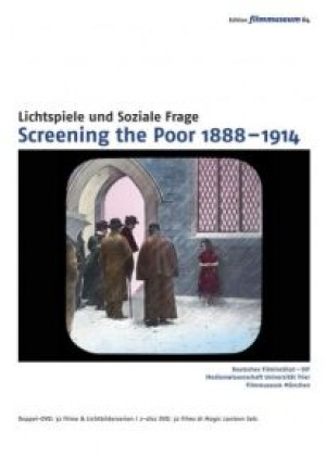 Screening the poor