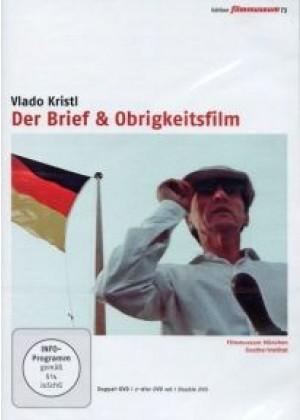 Der Brief / Obrigkeitsfilm