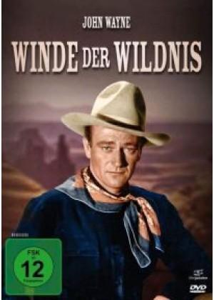 Winde der Wildnis