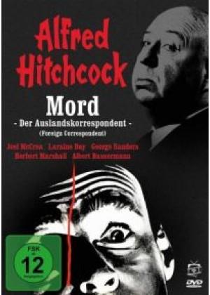 Mord (Uncut)