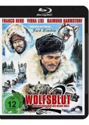 Wolfsblut 2