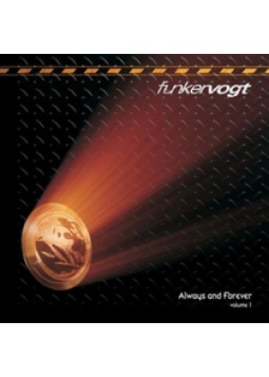 Always and forever Vol. 1
