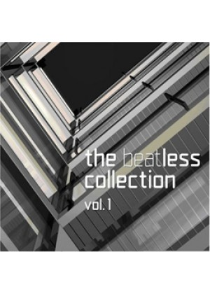 The Beatless Collection Vol. 1
