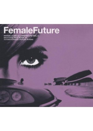 Female Future