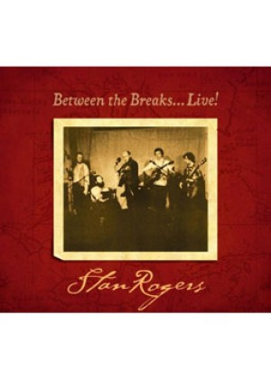 Between the breaks live (remastered)