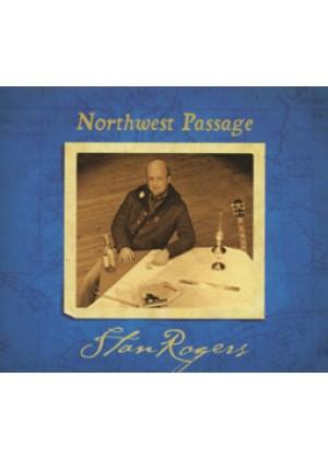 Northwest passage (remastered)