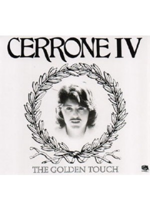 The Golden Touch (IV)