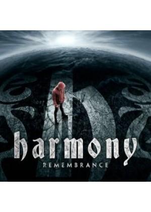 Rememberance EP