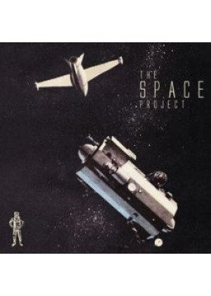 The Space Project (IND)