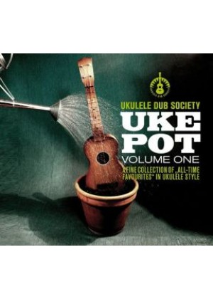 Uke Pot Vol. 1