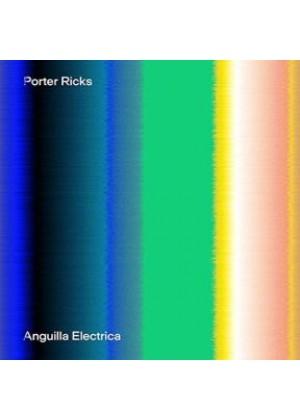 Anguilla Electric
