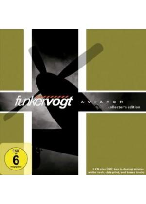 Aviator - Collector's Edition