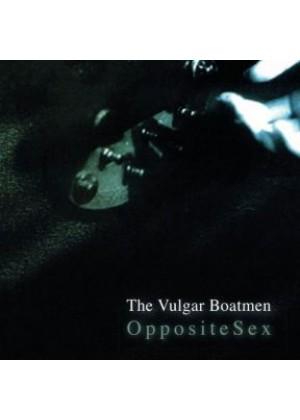 Opposite Sex (Vinyl)