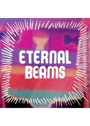 Eternal Beams (LP)