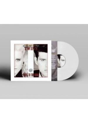 Close To The Bone (Remastered 180g LP) (WHITE Vinyl)