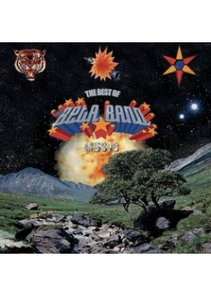 The Best Of The Beta Band (2CD)