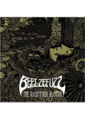 The Righteous Bloom  (LP)