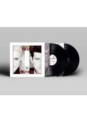 Close To The Bone (Remastered 180g 2LP)