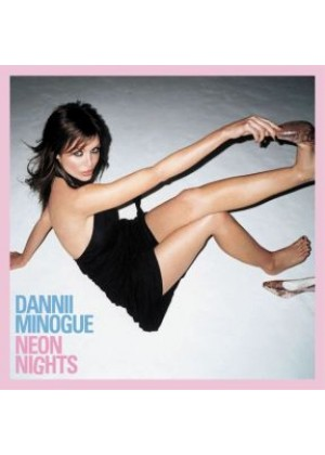 Neon Nights (2CD Deluxe Edition)