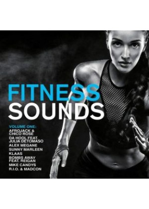 Fitness Sounds Vol. 1