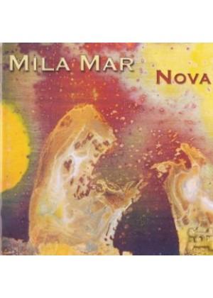 Nova (LP)