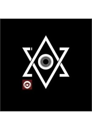 Black Halo EP