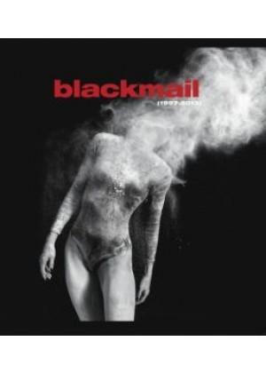 1997-2013 (Best of + Rare Tracks)