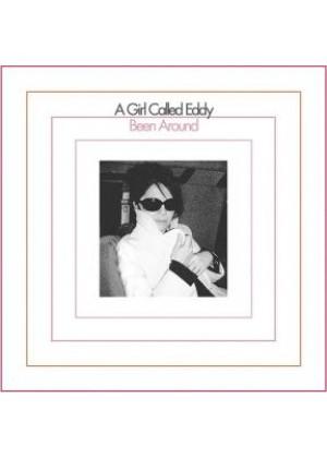 Been around (LP)