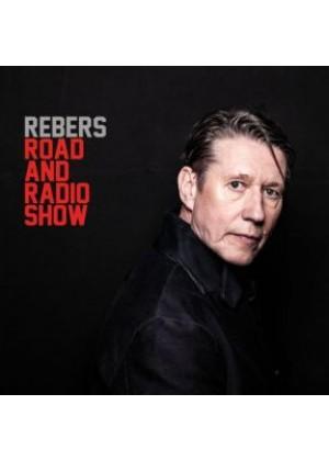 Road And Radio Show