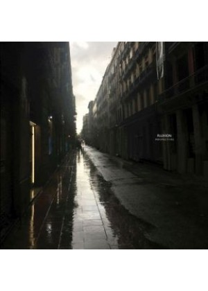 Perspectives (2LP)