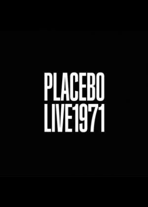 Live 1971 (CD)
