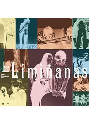 The Liminanas (LP+CD)