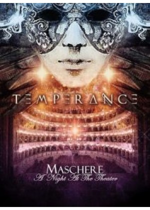 Maschere - A Night At The Theater