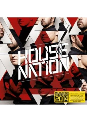 House Nation 2014