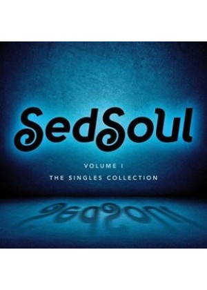 SedSoul The Singles Collection