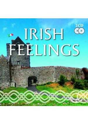 Irish Feelings