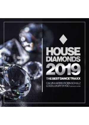 House Diamonds 2019