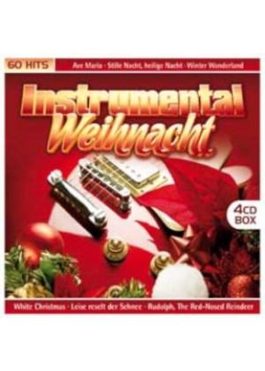 Instrumental Weihnacht