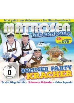 Sommer Party Kracher