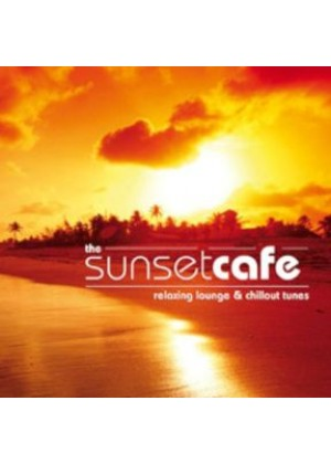 The Sunset Cafe