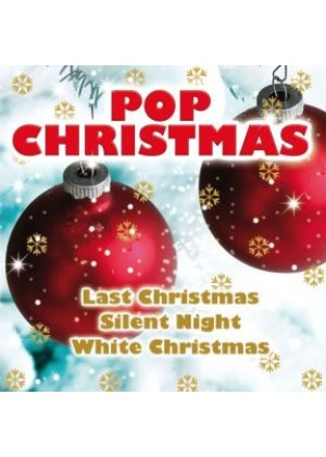 Pop Christmas - Cover Versions