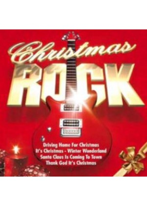 Christmas Rock - Cover Versions