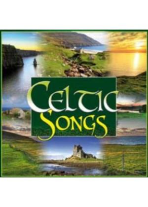 Celtic Songs