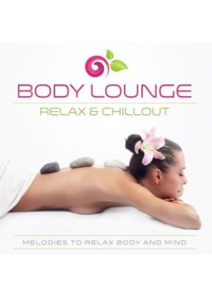 Body Lounge - Relax & Chillout