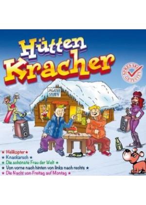Hüttenkracher