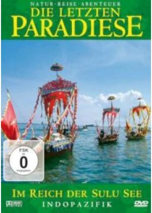 Im Reich der Sulu See - Indopazifik