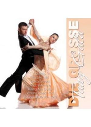 Die große Tanz-Gala